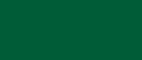 茅ヶ崎・湘南エリアのガーデニングと造園|作庭処 ガーデンギャラリーポレン